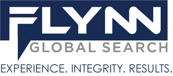 Flynn Global Search
